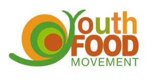 youth food