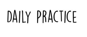 dailypractice