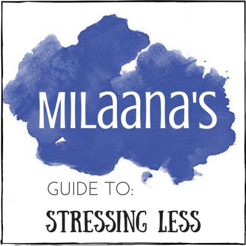 Milaana_Guide