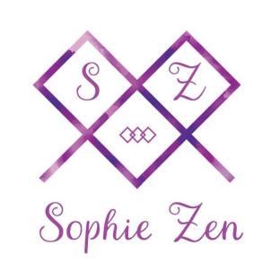 sophie_zen