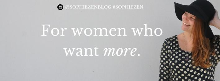 sophie_zen2