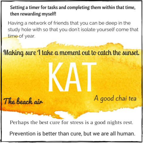 Stress_Less_Kat