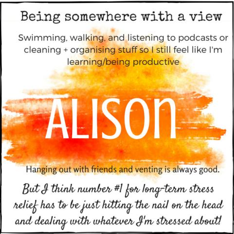 stressless_Alison
