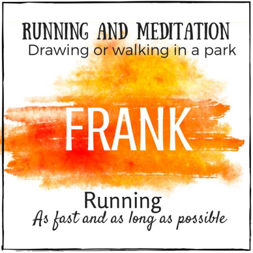 Stressless_Frank