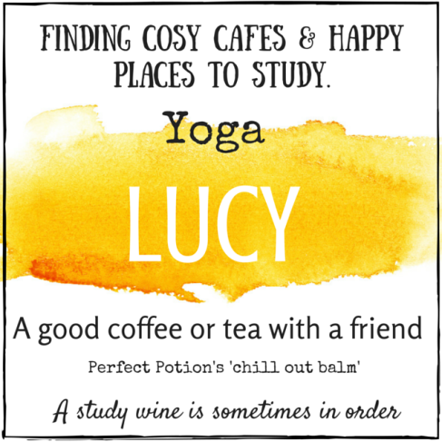stressless_lucy