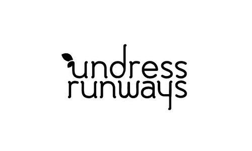 undressrunways_