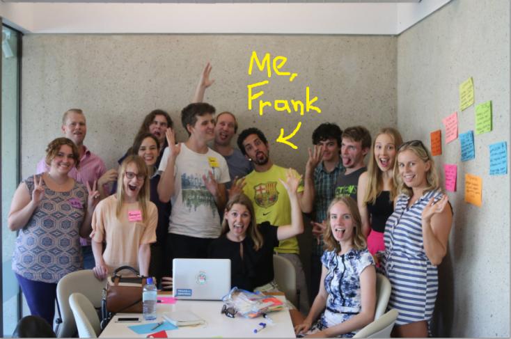 me,frank