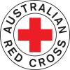 australian-redcross-avatar